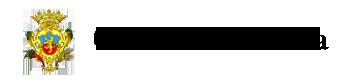 logo Comune di Guastalla