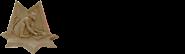 Logo Biblioteca Maldotti